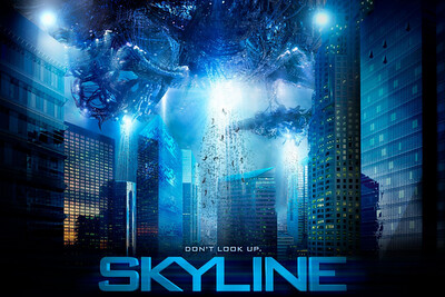 Skyline Movie