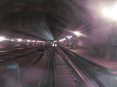 MVI_6227 More Copenhagen Metro