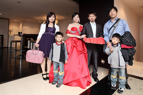 WDZY_Collection_0271