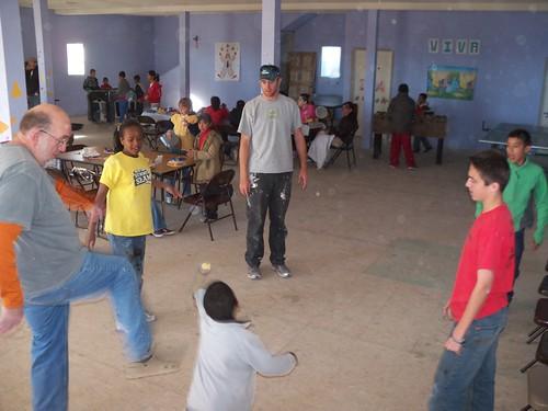 Juarez November 2010 357.JPG