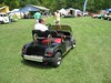 """""""Roadster"""" Golf Cart • <a style=""""font-size:0.8em;"""" href=""""http://www.flickr.com/photos/16083347@N00/4836863370/"""" target=""""_blank"""">View on Flickr</a>"""