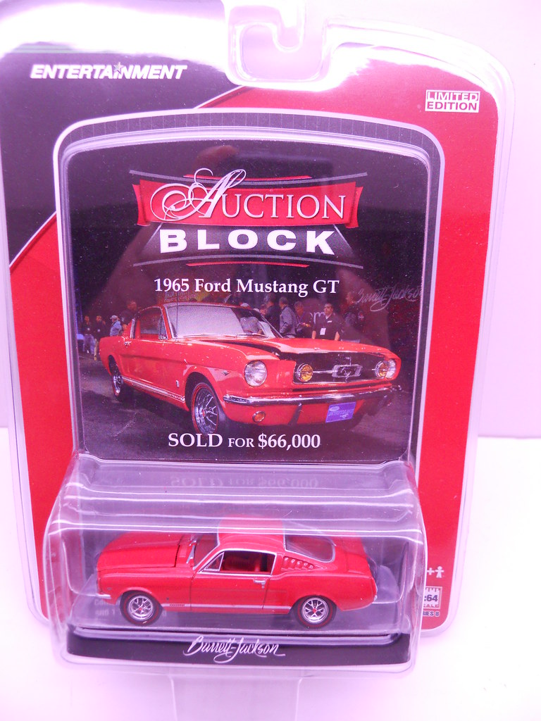 gl 1965 ford mustang gt (3)