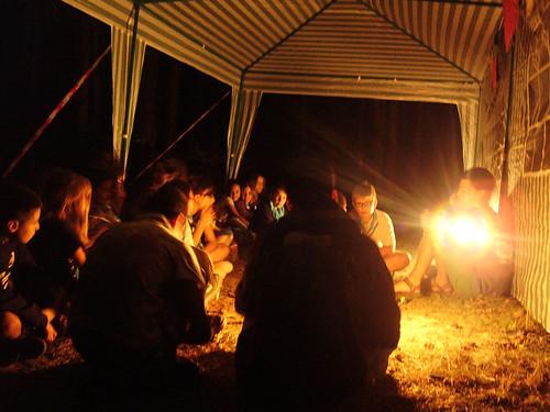 Campaments Esplai Natzaret Vall d'Ora 2010 (57)