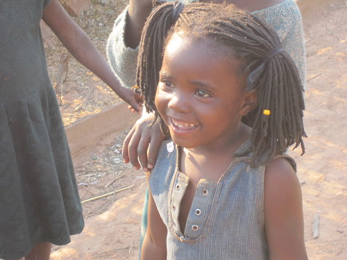 ZambiaAugust2010 043