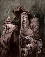 Our_Ladies_of_Sorrow_by_s_caruso