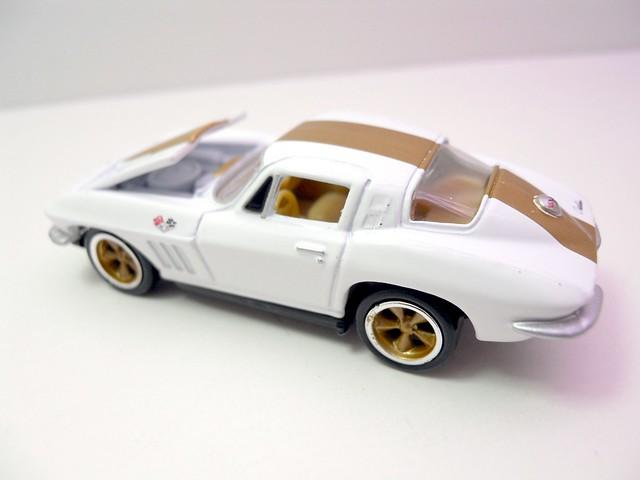 jl 1965 chevy corvette (3)