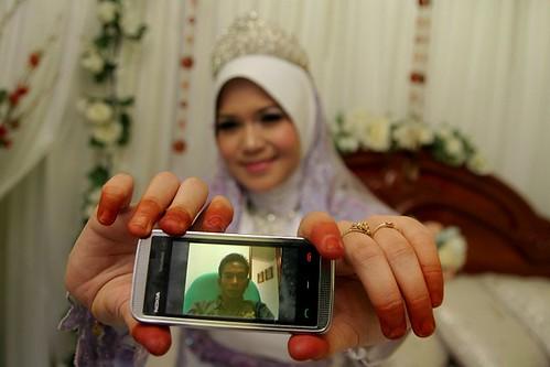 wedding-photographer-kuantan-sungai-ular-6