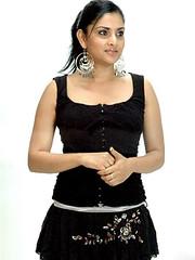Indian Actress Ramya Hot Sexy Images Set-2  (31)