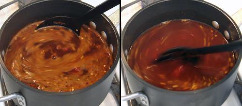 R&R BBQ Sauce 2