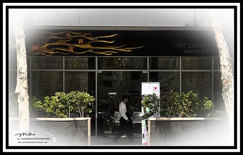 Chef Laudico Final021
