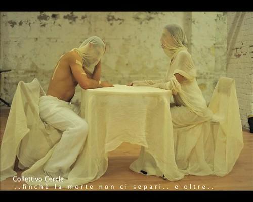 RIFRAZIONI 2009 PHOTOS on Vimeo by Rifrazioni Festival