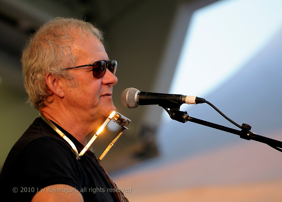 Murray McLaughlan