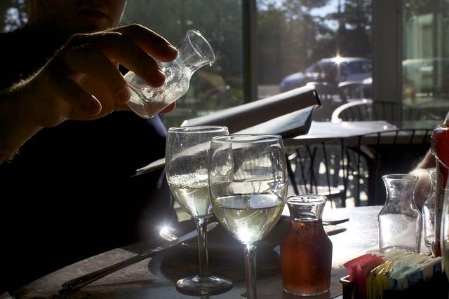 long island wines