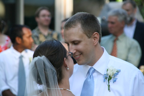 2010-08-14-g-d-wedding--083