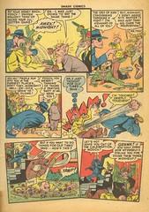 Smash Comics 74-005