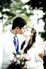 Pippen.Mohammed.Wedding-4