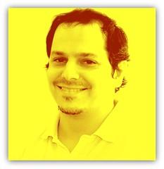 Ignacio Muñoz Cristi