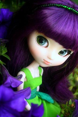 104/365 Shiori