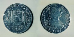 Manila Royal Mint
