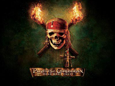 6-fondos-escritorio-piratas-caribe