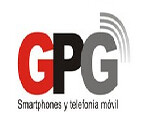 GPG, Moviles, tecnologia, musica, foto digital...