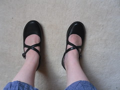 new_shoes_2