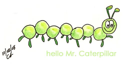 11-02-08-Caterpillar
