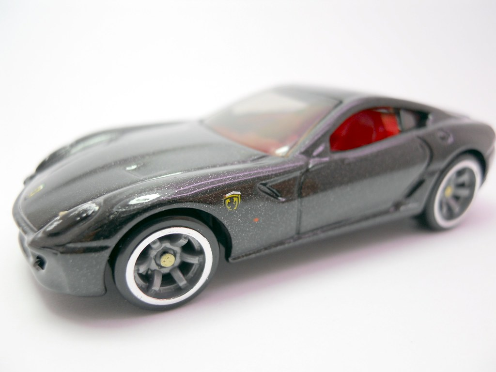 hws speed machines  gtb fiorano (3)