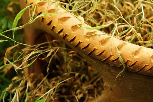 Tumbleweed Weeds