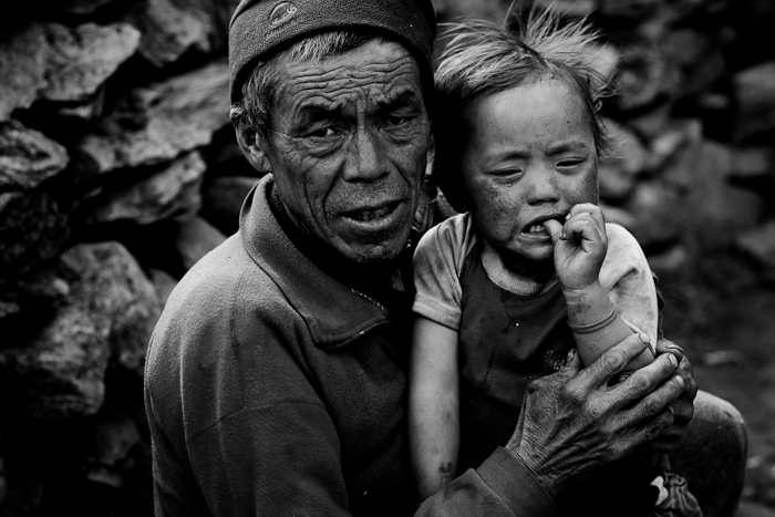 last_nepal-15