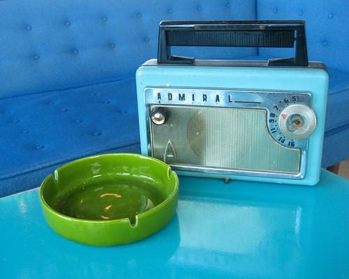 Doo Wop Experience Radio