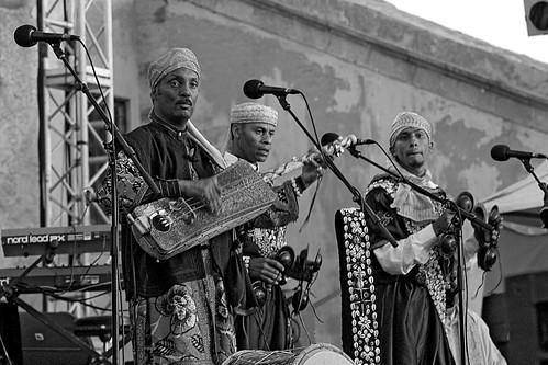 Maâlem Saïd Ouressan___IMG_1988