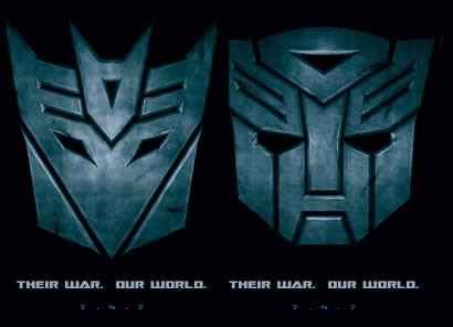 pelicula_transformers (1)