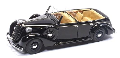14 Klacson 2500 torp. Re Emanuele 1940