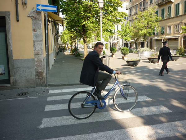 Italy-bikes_08