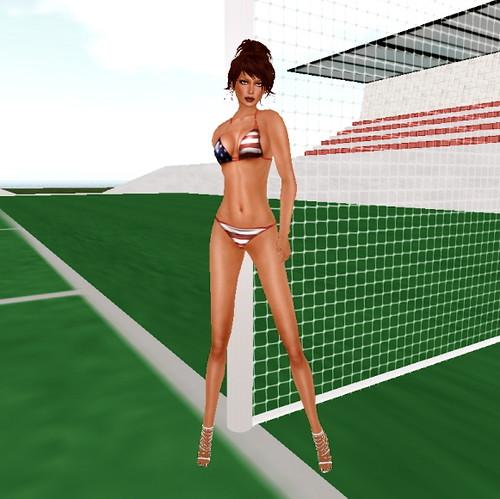 Soccer7_001