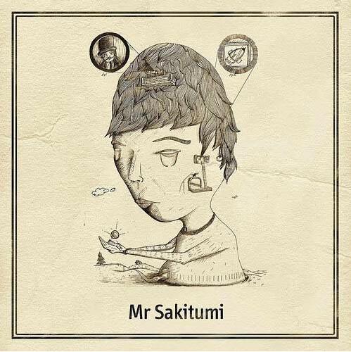Sakitumi2