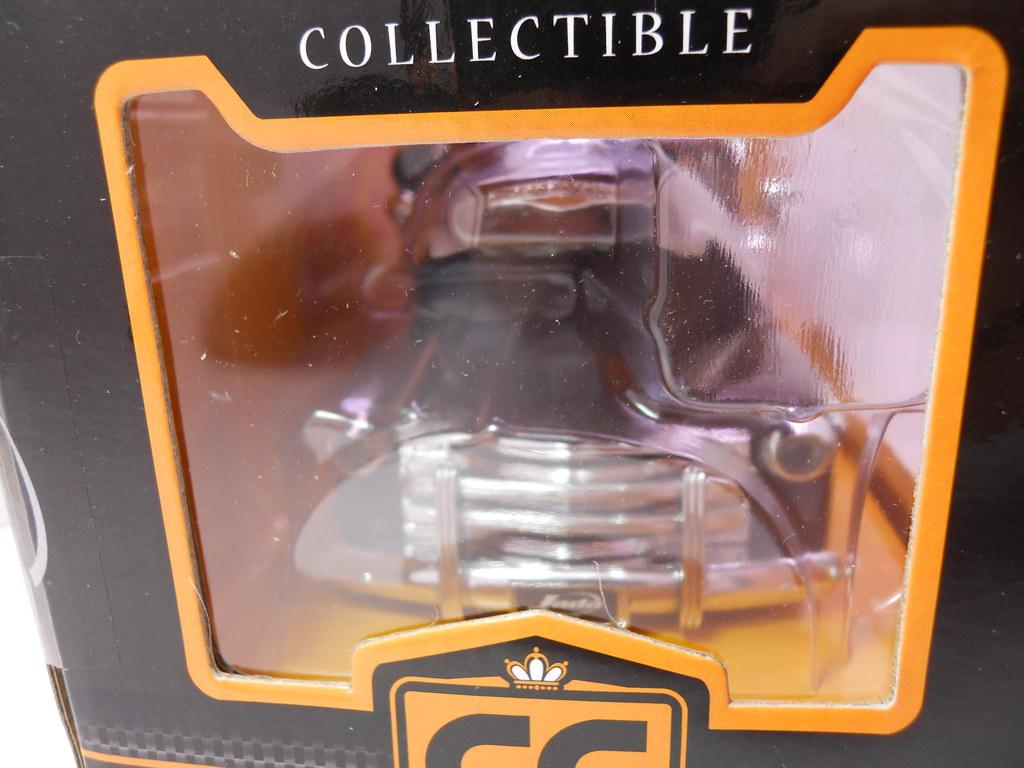 jada toys 1951 chevy pickup collectors club (4)