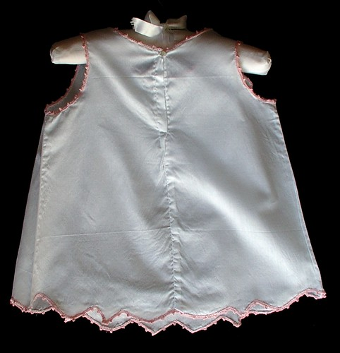 reproduction back