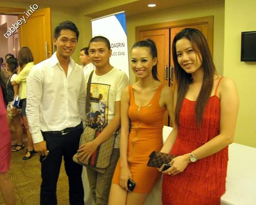Robbey-ThoiTrang0006