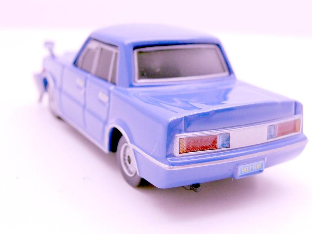 disney cars toon ito san (5)