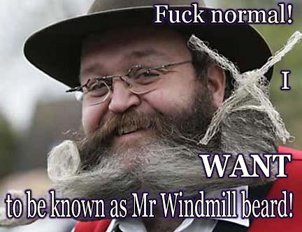 Windmillbeard