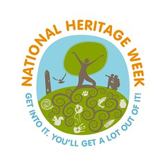 National Heritage Week (Ireland)