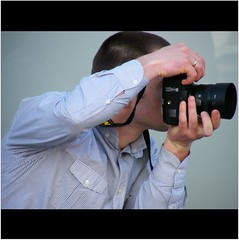 The PASSION OF THE PHOTOGRAPHER : Dublin, Irel...