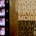 Steward Manor Days® promo