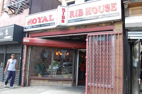 royal rib (2)