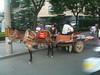 DICA, Beijing 21 July