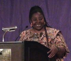 Loretta J. Ross