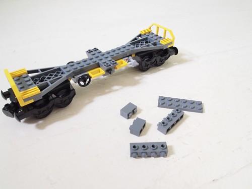 P7250892
