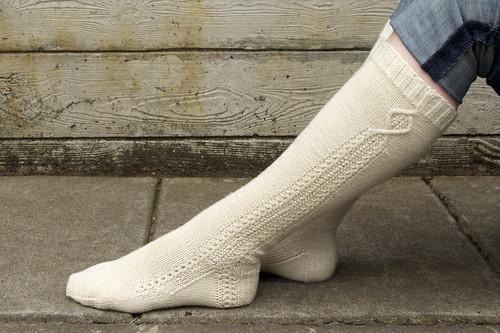 Shibui Socks Belmont (3)